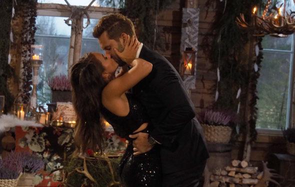 The Bachelor TV show on ABC: season 22 renewal (canceled or renewed?)