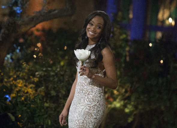 The Bachelorette TV show on ABC: canceled or season 14? (release date)