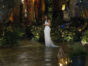 The Bachelorette TV show on ABC: season 13 celebrity guests (canceled or renewed?)