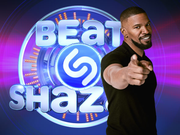 Beat Shazam TV show on FOX: canceled or season 2? (release date)