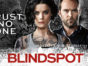 Blindspot TV show on NBC: canceled, no season 3 (canceled or renewed?)