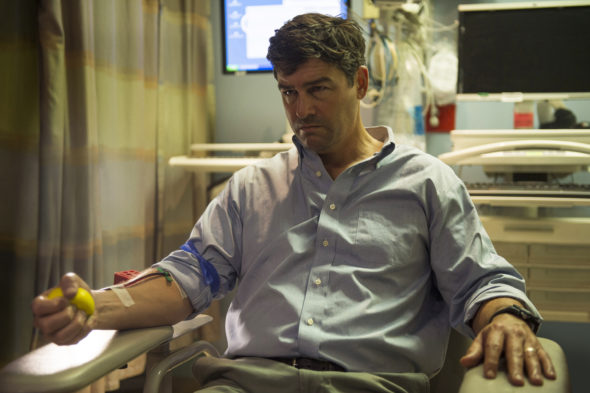 Bloodline TV show on Netflix: season 3 (canceled or renewed?)