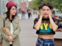 Broad City TV show on Comedy Central: (canceled or renewed?)