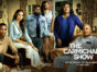 The Carmichael Show TV show on NBC: season 3 ratings (canceled or season 4 renewal?)