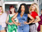 Claws TV show on TNT: season 1 ratings (canceled or season 2?)