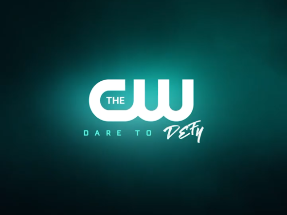 The CW TV shows (canceled or renewed?)