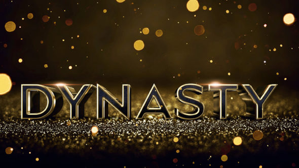 Dynasty TV show on The CW: season 1 (canceled or renewed?)