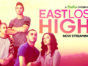 East Los High TV show on Hulu: canceled, no season 5 (canceled or renewed?)