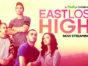East Los High TV show on Hulu: canceled, no season 5 (canceled or renewed?)