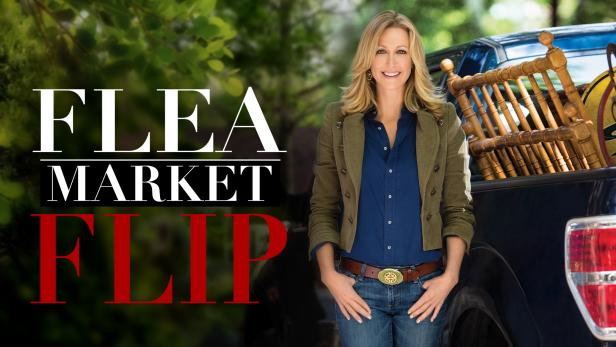 Flea Market Flip TV Show: canceled or renewed?