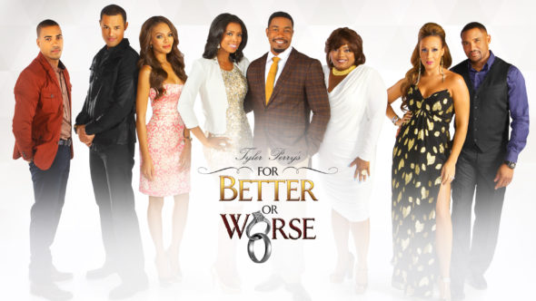 For Better or Worse TV show on OWN: Canceled or Season 7? (Release Date)