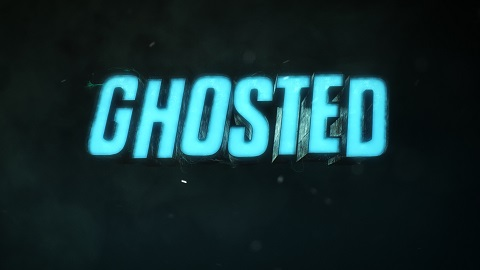 Ghosted TV show on FOX: season 1 (canceled or renewed?)