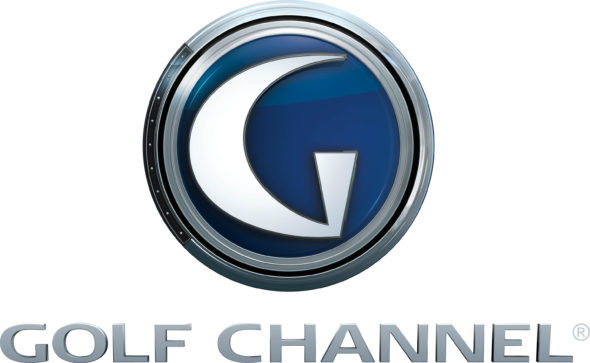 Golf Channel TV Show: canceled or renewed?