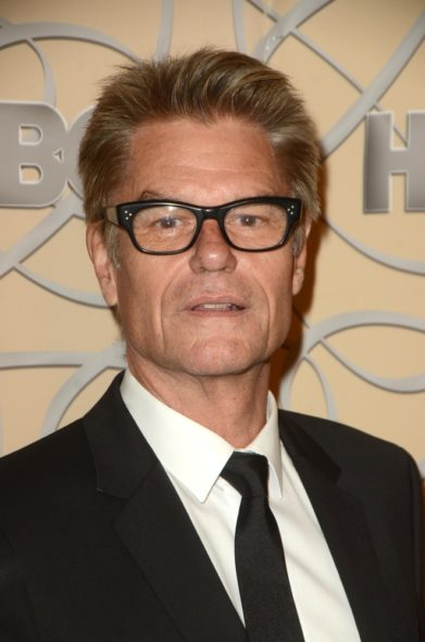Harry Hamlin; Shooter TV show on USA Network: season 2 (canceled or renewed?)