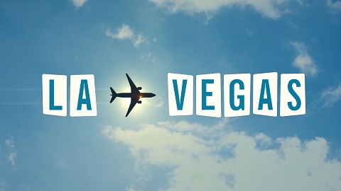 LA to Vegas TV show on FOX: season 1 (canceled or renewed?)