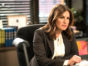 Law & Order: SVU TV show on NBC: (canceled or renewed?)