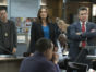 Law & Order: Special Victims Unit TV Show: canceled or renewed?