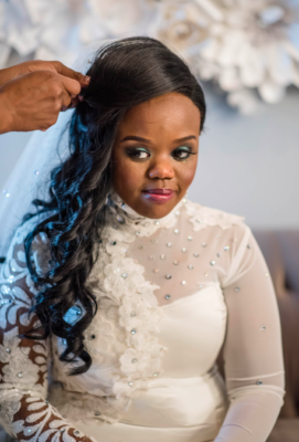 Little Women: Atlanta: Monie Gets Married TV show on Lifetime: (canceled or renewed?)