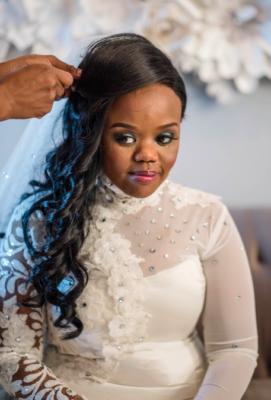 Little Women: Atlanta: Monie Gets Married TV show on Lifetime: (canceled or renewed?)