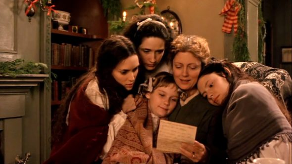 Little Women TV show on PBS: (canceled or renewed?)