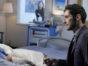 Lucifer TV Show: canceled or renewed?