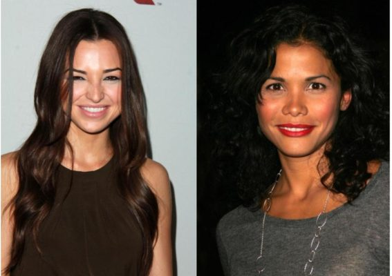 Jessica Meraz, Lourdes Benedicto join the Criminal Minds TV show on TNT: season 6 (canceled or renewed?)