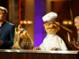 MasterChef Junior TV show on FOX: season 6 renewal (canceled or renewed?)