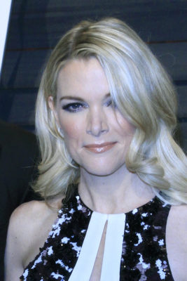 Sunday Night with Megyn Kelly TV show on NBC: (canceled or renewed?)
