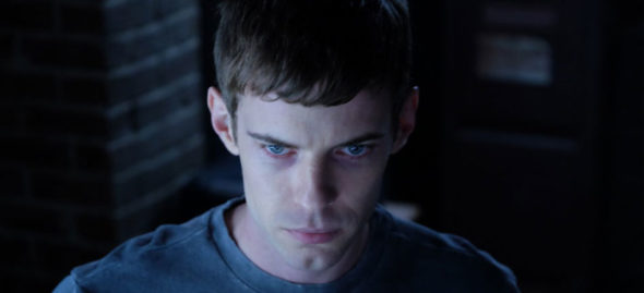 Mr. Mercedes TV Show on AT&T Audience Network: season 1 premiere (canceled or renewed?)