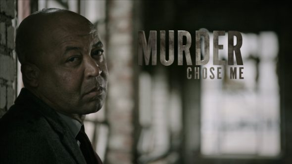 Murder Chose Me TV show on Investigation Discovery: season 2 renewal (canceled or renewed?)