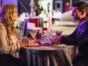 Nashville TV show on CMT: (canceled or renewed?)