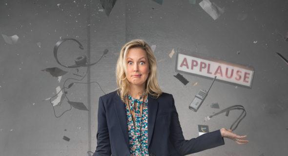 Nightcap TV show on Pop: canceled or season 3? (release date)