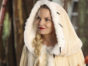 Will you watch Once Upon a Time season 7 without Jennifer Morrison? Once Upon a Time TV show on ABC: season 7 (canceled or renewed?)