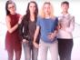 Orphan Black TV show on BBC America: (canceled or renewed?)