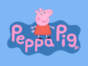 Peppa Pig TV show on Nick Jr.: (canceled or renewed?)