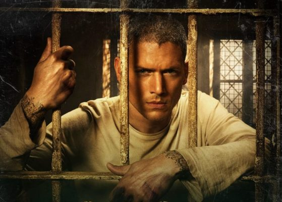 Prison Break TV show on FOX: (canceled or renewed?)
