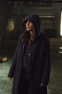 Quantico TV show on ABC: (canceled or renewed?)