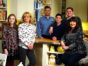 The Real O'Neals TV show on ABC: canceled, no season 3
