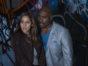Rosewood TV show on FOX: canceled, no season 3 (canceled or renewed?)