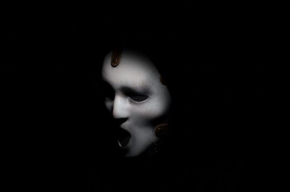 Scream TV Show on MTV: Season 3 (Canceled or Renewed?)