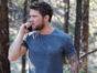 Shooter TV show on USA Network: season 2 (canceled or renewed?) casting news