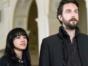 Sleepy Hollow TV show on FOX: (canceled or renewed?)