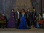 Still Star-Crossed TV show on ABC: canceled or renewed?