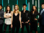 Stitchers TV show on Freeform: season 3 ratings (canceled or season 4?)