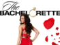 The Bachelorette TV show on ABC: (canceled or renewed?)