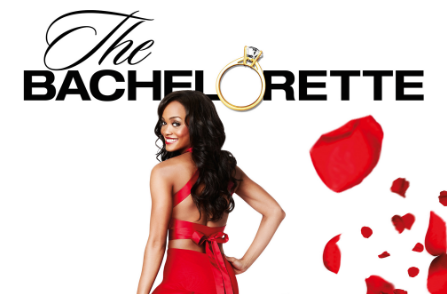 The Bachelorette TV Show On ABC Canceled Or Renewed