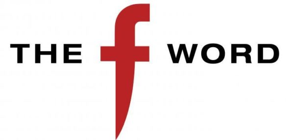 The F Word TV show on FOX: canceled or renewed?