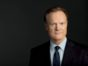 The Last Word with Lawrence O'Donnell TV show on MSNBC: cancelled or renewed?