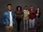 The Mayor TV show on ABC: (canceled or renewed?)