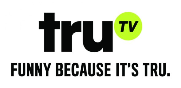 tru TV TV shows: canceled or renewed?